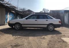 Легковые-Audi-80