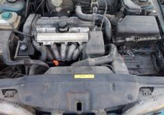 Легковые-Volvo-V70