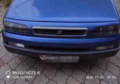 Легковые-Fiat-Ulysse